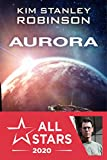 Aurora - Format Kindle - 1,99 €