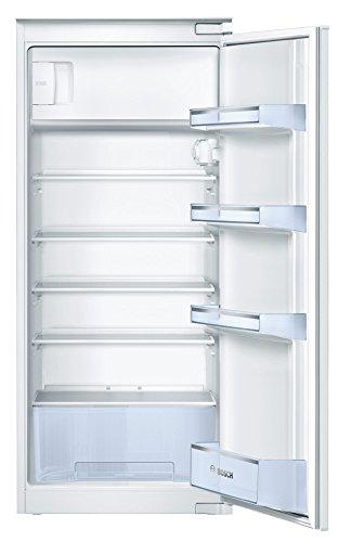 Réfrigérateur encastrable 1 porte KIL24V24FF