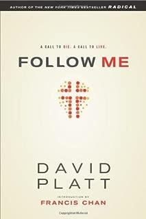 follow me call me