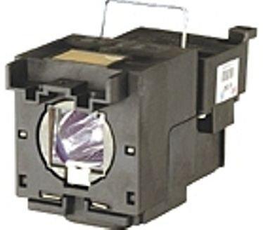 Kompatible Ersatzlampe TLPLV4 für TOSHIBA TDP S20 Beamer