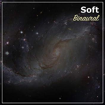 Soft Binaural, Vol. 2