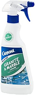 Delta Carbona Granite & Marble Cleaner, 16.8 Fluid Ounce