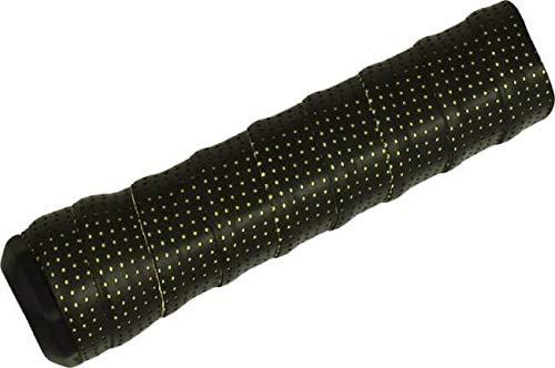 Pro's Pro - B100 Basic Grip - Tennis-Griffband - selbstklebend