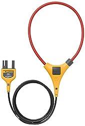 Fluke i2500-18 iFlex Current Probe for Fluke 374 Clamp Meter