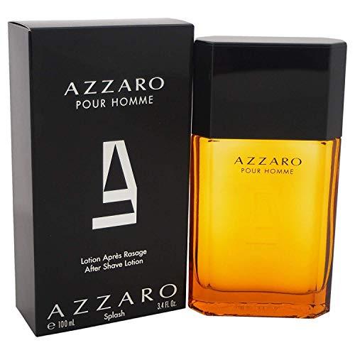 Azzaro Pour Homme Agua de...