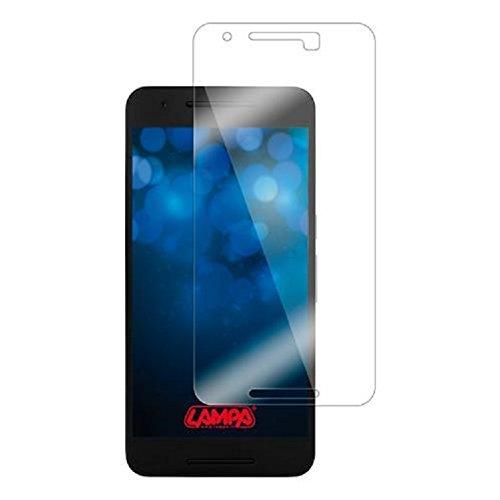 Lampa p15263Cristal Templado Ultra para Google Nexus 6P
