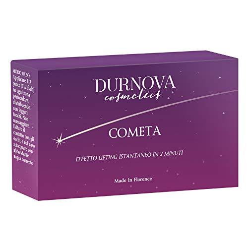 Comet effet lifting instantané en 2 minutes.