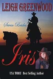 Iris (Seven Brides Book 3)