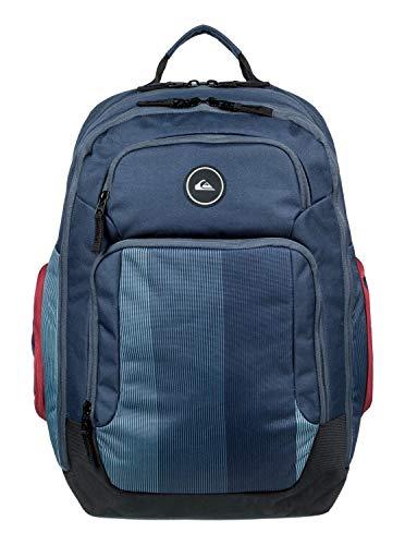 Quiksilver Shutter 28L - Large Backpack - Großer Rucksack - Männer