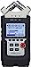 Zoom Bass Amplifier Stack (H4nPro-cr) (Renewed)