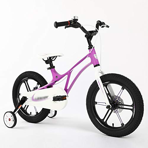 Great Price! TWTD-TYK Kid's Bike,Children's Bike, Girl's Kids Children Bike Child Bicycle in Size ...