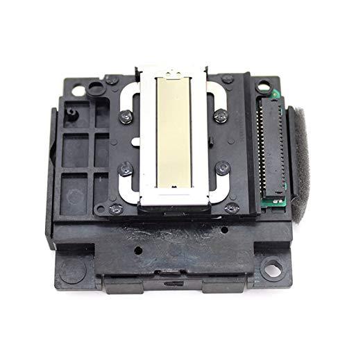 CXOAISMNMDS Reparar el Cabezal de impresión Nuevo Cabezal de impresión FA04000 Fit para Epson L300 L301 L310 L358 L360 L351 L303 L551 L355 L365 L353 L210 L455 L130 L495