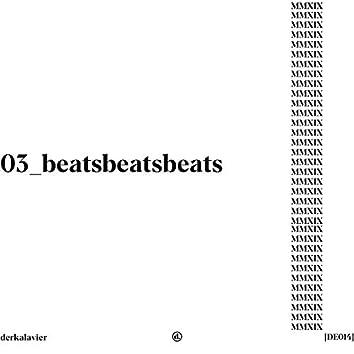 03_beatsbeatsbeats