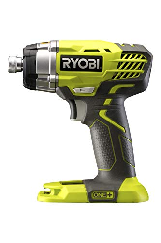 Ryobi RID1801M