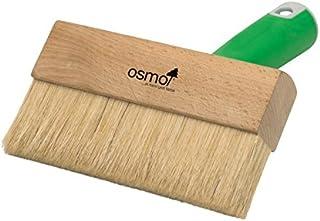 OSMO Fußbodenstreichbürste 150 mm