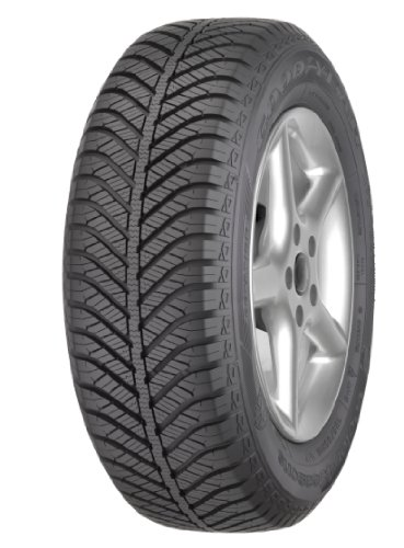 comparateur Goodyear Vector 4Seasons XL M + S – 205 / 55R16 94V – Pneus toutes saisons