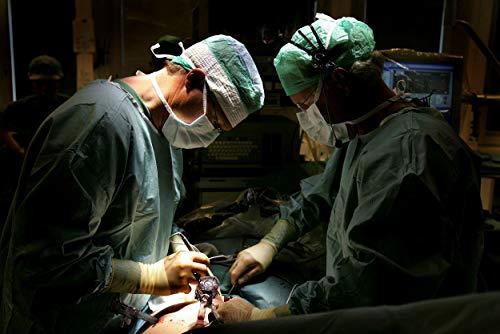 医師になりたい人たちへ 未来の子供たちに伝えたいこと