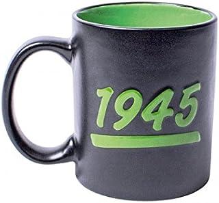 VfLWolfsburg Tasse 1945