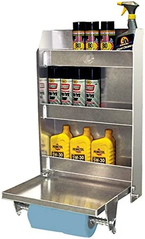 Pit Pal 超歓迎された Products 323 Cabinet Door 超安い 1 Pack