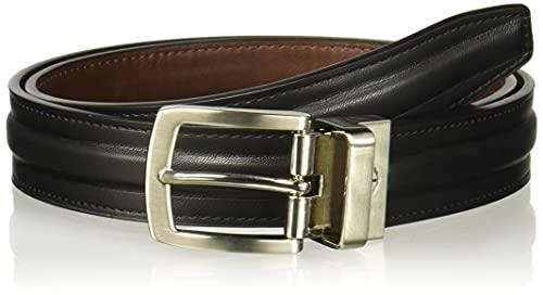 precio cinturon fabricante Dockers