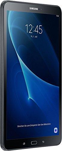Samsung Galaxy Tab A 10.1 - 2