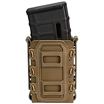 quick mag pouch
