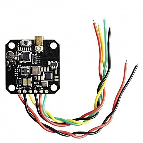 RFElettronica, AKK FX3 Ultimate 5.8 GHz...