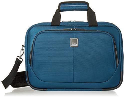 TITAN -  NONSTOP Boardbag,