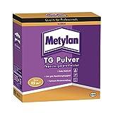 Metylan 82999 - Engrudo para papel pintado (500 g)...