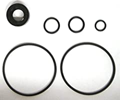 Seal Kit for V10 and V10F Series Pump - Alternate Part Number: Vickers: 923548