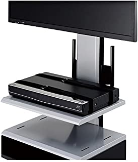 ハヤミ工産【HAMILeX】「PH-770シリーズ」専用オプション 棚板 PHP-7701