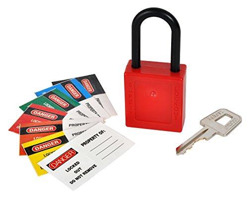 Kasp K80040 Sicherheitschloss