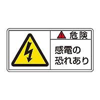 危険感電の恐れあり 金属板ブリキ看板警告サイン注意サイン表示パネル情報サイン金属安全サイン