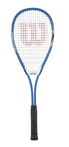 Wilson impact Pro 300 Raqueta de squash