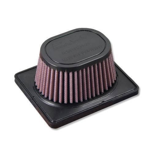 DNA High Performance Air Filter Compatible with Hyosung GT 125 R Comet PN R-HS609-01 06-08