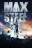 MAX Steel Puzzle 1000 Piezas para Adultos Rompecabezas clásico 1000 Piezas Juegos de Entretenimiento Familiar Rompecabezas de Papel Personalizado(38 * 26cm)