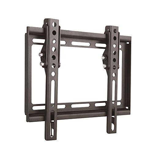 """Ewent EW1506 - Soporte de pared para TV LCD, LED, para pantallas de 23"""" a 42"""", color negro"""