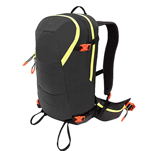 LTJLWB-backpack Zaino da Sci Alpinismo