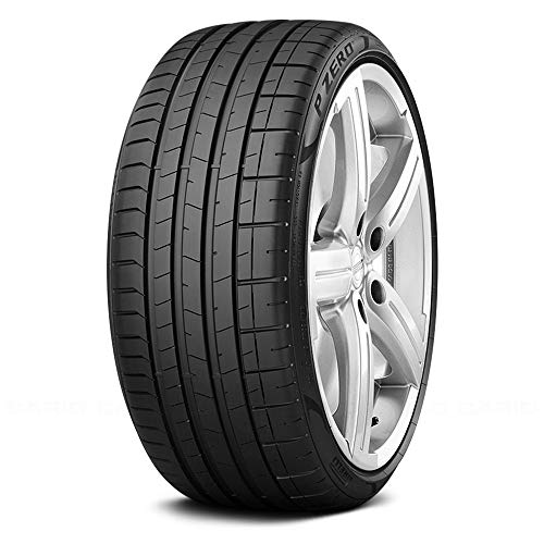 tires for dodge charger - 7