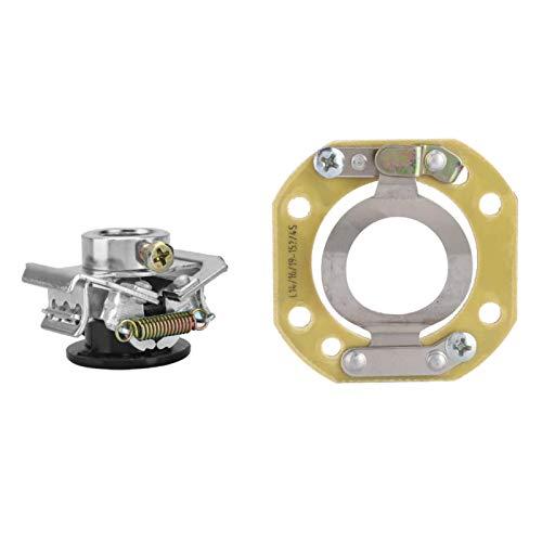 Interruptor centrífugo, interruptor centrífugo centrífugo 3000RPM L16-152S, para el hogar