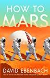 Image of How to Mars