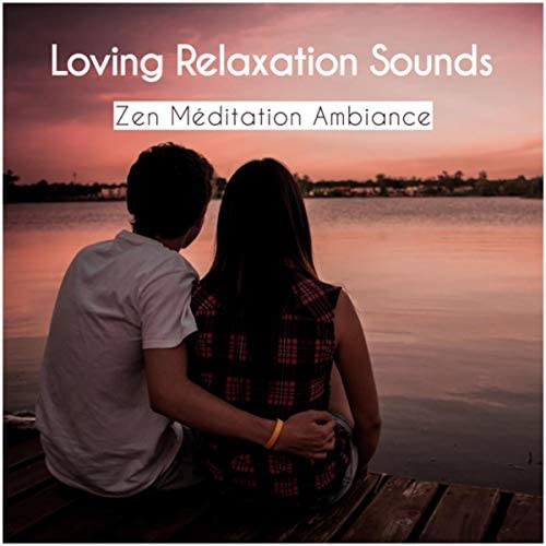 Zen Meditation Ambiance
