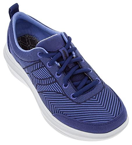 KYBUN Schuhe BAUMA W