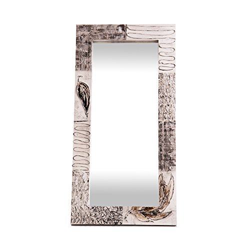 Espejos Decorativos Modernos Salon espejos decorativos  Marca Lohoart