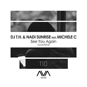 See You Again (Yura B Remix)