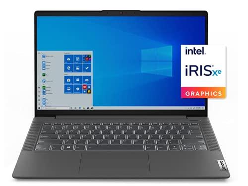 laptop lenovo s340 15 iil fabricante Lenovo