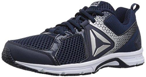 Best Shoes for Sciatica Pain