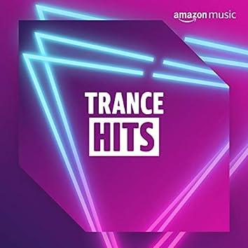 Trance Hits
