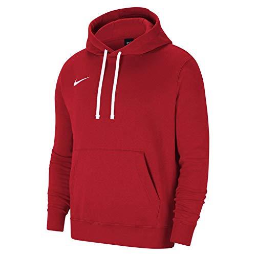 Sudadera Roja Nike Marca NIKE
