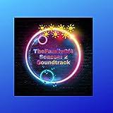 Bah, Humbug Bells Song (feat. Angie Blandin, Brad Blandin, Annie Kutzka, Dan Kutzka, Grace Blandin, Jimmy Urias, Sarah Hawley, Ali Reed, Anaya Hawley- Ayodeji, Jessica Cole, Tisha Cole, Gary Cole, Beth Ayres, Sierra Shanae' & David Cole)